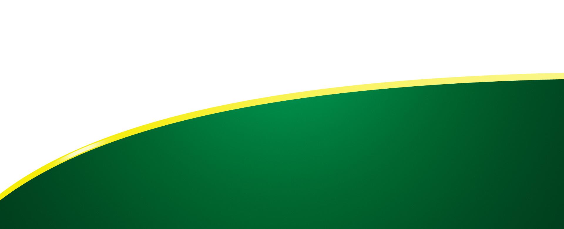 BKG-Materasso