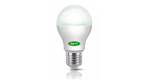 luce-led-1