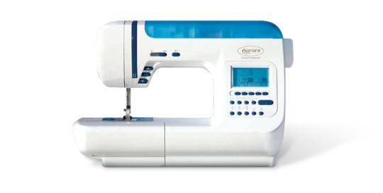 macchina-cucire