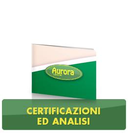 scarica-certificazioni