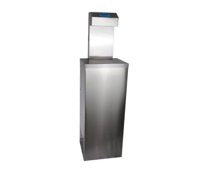 erogatore acqua bar ristoranti